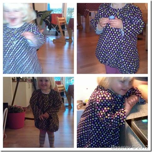 PicMonkey Collage kjole